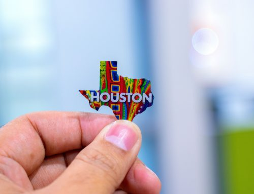 Houston ENT opportunity