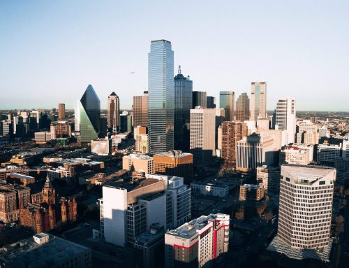 North Texas General Surgery and Wound Care opportunity near Dallas