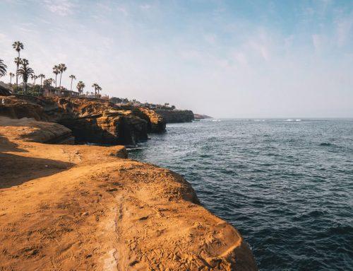 San Diego Psychiatry opportunity