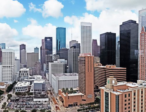 Endovascular Neurosurgery opportunity on Houston's west side!
