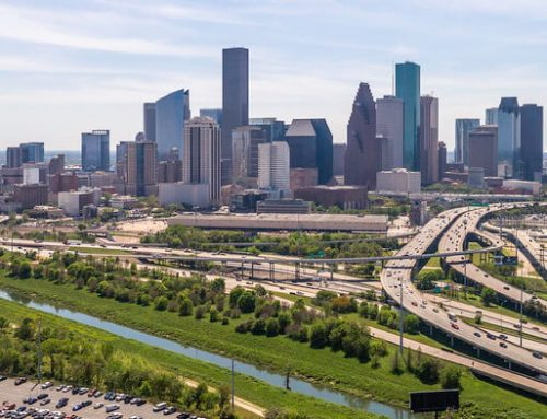 Houston Cardiothoracic Surgery opportunity, hospital employed.
