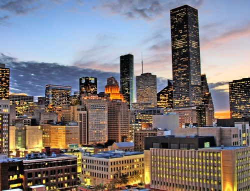 Endovascular Neurosurgery opportunity in Houston, hospital employed.