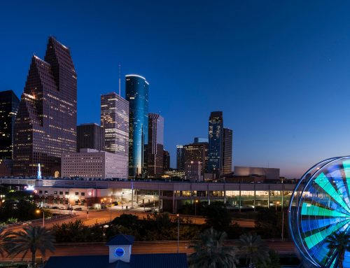 Spine Neurosurgery opportunity in Houston, hospital employed.