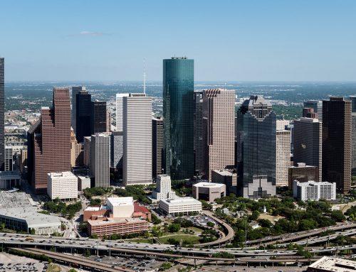 Houston Cardiothoracic Surgery opportunity, hospital employed