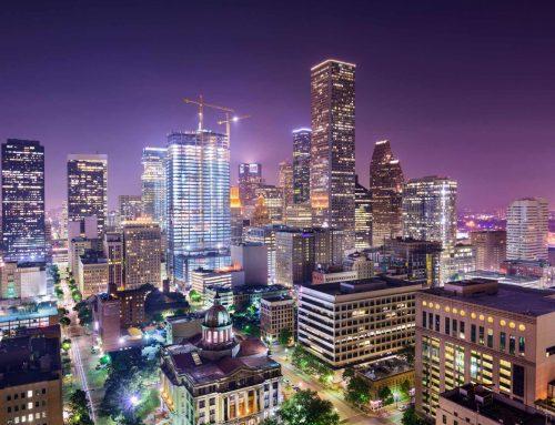Houston CVICU Intensivist opportunity, hospital employed