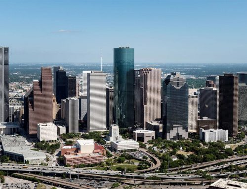 Houston Interventional Gastroenterology opportunity on the southwest side!