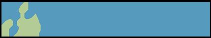 Med Staff Matters Logo